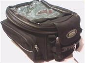 RIVER ROAD Apparel/Merchandise MOTO PACK